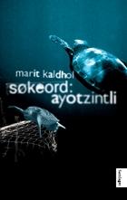Marit Kaldhol Allein unter Schildkröten