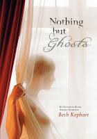 Beth Kephart Nichts als Liebe