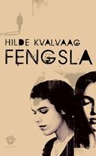 Hilde Kvalvaag - Prison Island