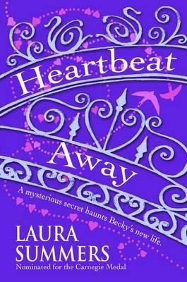 "Laura Summers ""Heartbeat away"""