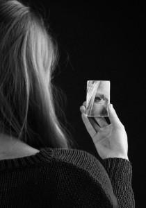 Laura Jarratt Skin Deep: Nichts geht tiefer als die erste Liebe