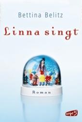 Bettina Belitz Linna singt