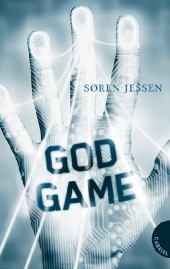Søren Jessen God Game