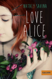 Nataly Savina Love Alice