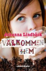 Johanna LIndbäck Gut Besser Das Beste auf der Welt