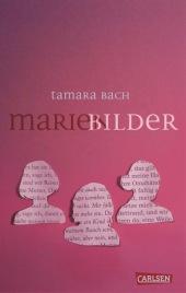 Tamara Bach Marienbilder