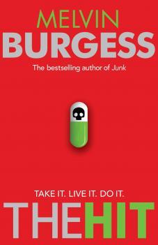 Burgess - Death