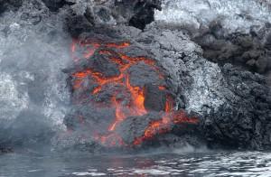 Vulkanjäger Brandis