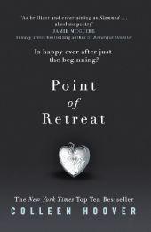 Point of retreat - Weil ich Will liebe