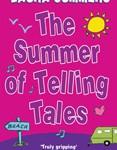 summer-of-telling-tales - Das Ende der Lügen