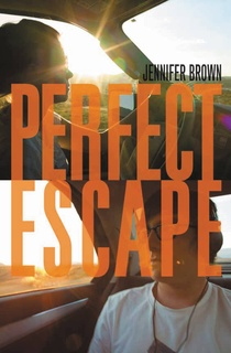 Jennifer Brown Perfect escape