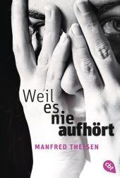Manfred Theisen Weil es nie aufhört