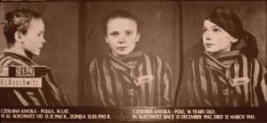 Reiner Engelmann - Der Fotograf von Auschwitz: Das Leben des Wilhelm Brasse