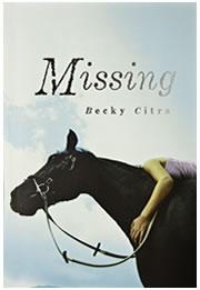 Becky Citra Nur dieser eine Sommer...