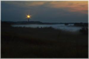 Antonia Michaelis Im Auge des Leuchtturms
