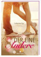 Catharina Clas Der eine Andere
