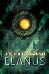 Ursula Poznanski Elanus