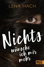 Lena Hach - Nichts wünsche ich mir mehr
