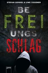 Stefan Gemmel & Uwe Zissener - Befreiungsschlag