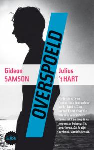 Gideon Samson Julius 't Hart Flutlicht