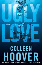 Colleen Hoover Zurück ins Leben geliebt
