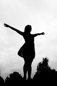 Claire Zorn Klippen springen