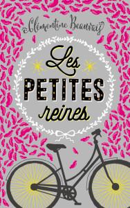 Clémentine Beauvais - Die Königinnen der Würstchen