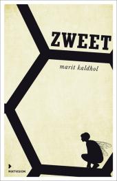 Marit Kaldhol Zweet