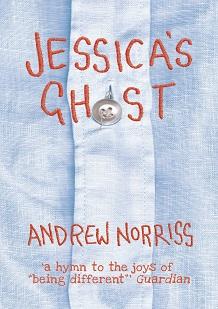 Andrew Norriss Jessicas Geist