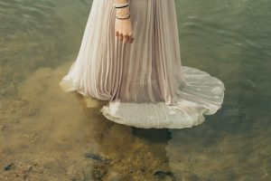 Erna Sassen - Komm mir nicht zu nah