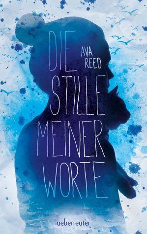 Ava Reed - Die Stille meiner Worte