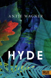 Antje Wagner Hyde