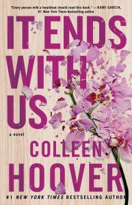 Colleen Hoover - Nur noch ein einziges Mal