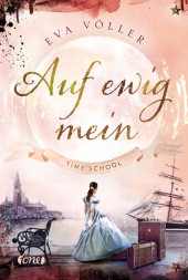 Eva Völler Auf ewig mein