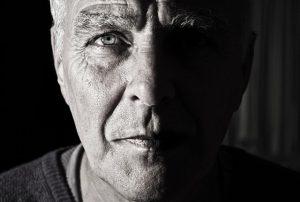 Rainer Wekwert Thariot Pheromon: Sie riechen dich