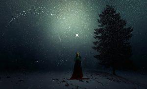Kelly Barnhill - Das Mädchen, das den Mond trank