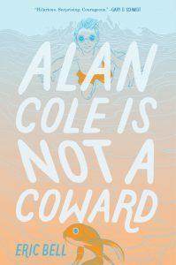 Eric Belle - Dieses Leben gehört: Alan Cole