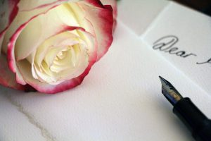 Lauren Strasnick - Heartbreak Letters: 16 Gründe, dich zu hassen