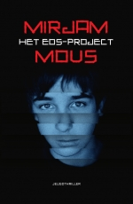 Mirjam Mous - Paradise Project: Der Schein lügt