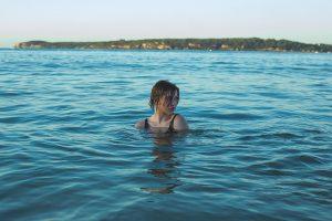Carlie Sorosiak - Mein wildes blaues Wunder