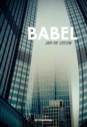 Jan De Leeuw - Babel